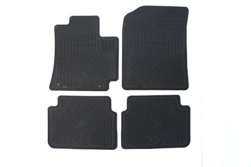Buy automotive floor mats