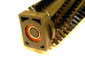 Advance 56330015 - Brush Assemblyy.