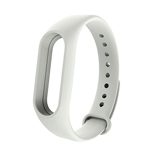 Bestselling Watch Bands