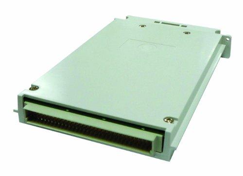GW Instek GDM-SC1 Scanner Card for GDM-8261A Digital Bench Top Multimeter