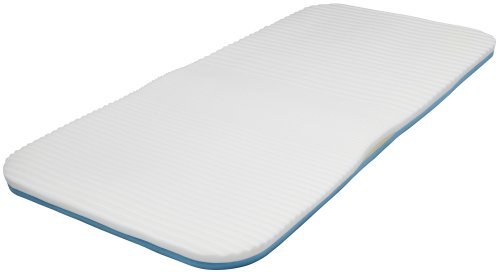 twin mattress topper. Plain Topper Amazoncom Contour Products Cloud Mattress Pad Twin Health U0026 Personal  Care With Twin Topper