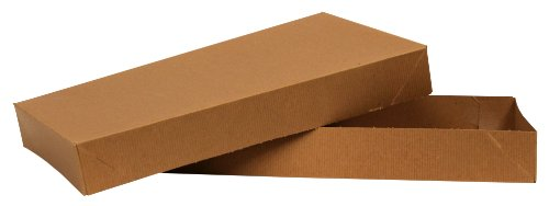 Premier Packaging AMZ 104310 Exceptional Decorative