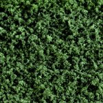 Woodland Scenics Conifer Coarse Turf (32 oz. Shaker)