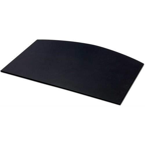 (DACASSO Black Leather 34
