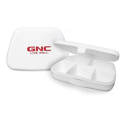 gnc-pocket-pk-1-item