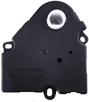 823167 CR80RB 96-02 CR85RB 03-04 for Honda CR80R 96-02 Vertex Exhaust Gasket Kit CR85R 03-04