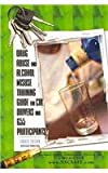 Drug Abuse and Alcohol Misuse Training Guide for CDL Drivers, National Safety Compliance, 1465215352