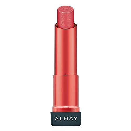 Almay Smart Shade Butter Kiss Lipstick, Nude Light, 0.09 Ounce (Pack of 3)