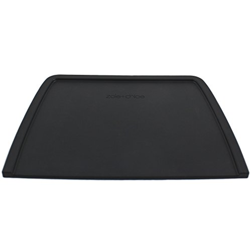 Compare Price To Plastic Appliance Mat Tragerlaw Biz