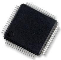 8-bit Microcontrollers - MCU STM8L Ultra LP 8-Bit 64-Pin 32kB Flash (100 pieces)