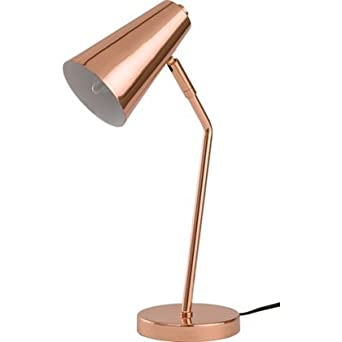 Premium Quality Copperfield Desk Lamp
