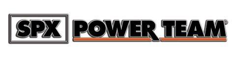 Power Team SPX 1036 2 JAW PULLER, LONG 7 TON
