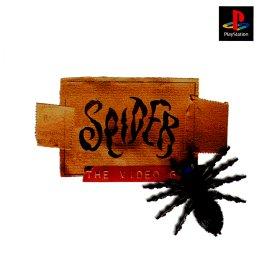 Spider ()