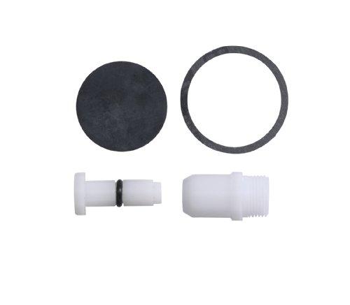 Kohler GP30166 Float Valve Repair Kit for 3.5 GPF and Older Toilets
