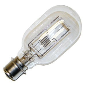 Ushio 1000217 - DRB/DRC INC120V-1000W Projector Light Bulb