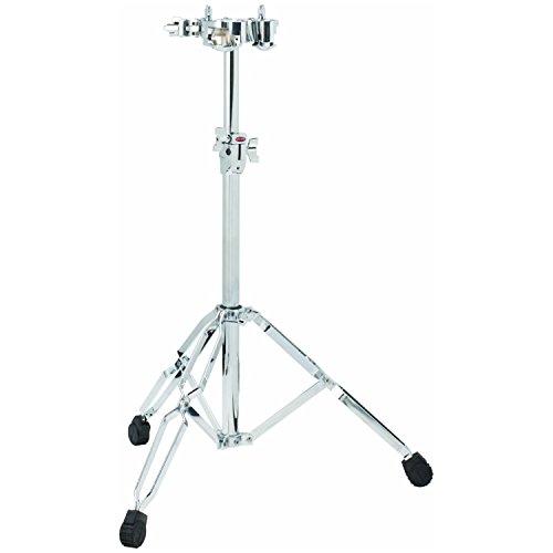 quad drum stand - 8