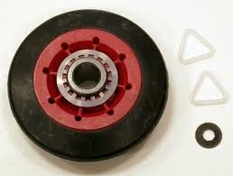 qb-products-de702hd-8536974-heavy-duty-roller