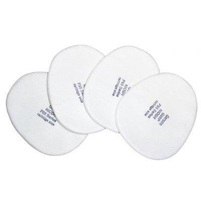respirator replacement filter - 7