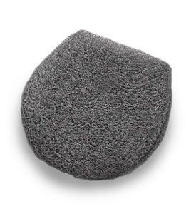 (Plantronics Accessories Ear Cushions, Tips & Loops 65700-01 - Ring Ear Cushion)
