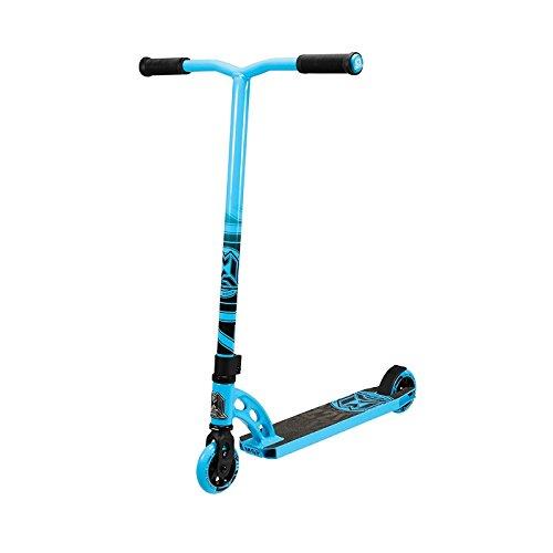 Patinete Scooter Madd Gear MGP VX6 Pro Azul