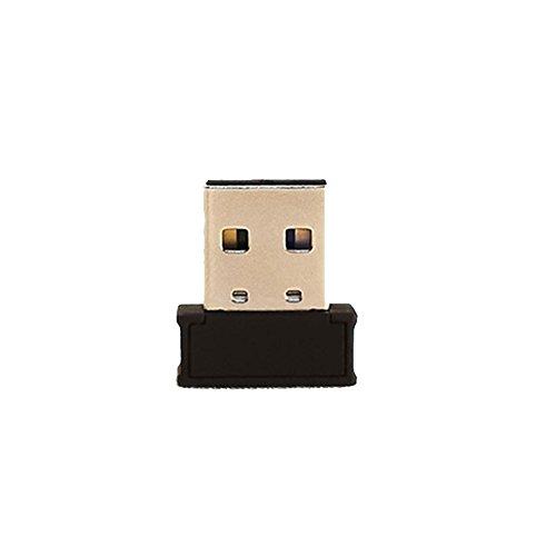 USB GateKeeper 2 0 Military Grade Authentication product image