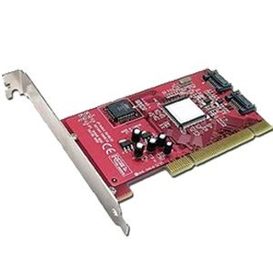 43W4297-02 Ibm Serveraid-Mr10i Sas/Sata Controller Adapter