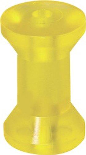 - Seasense Spool Polymer Blend Roller (5 X 5/8)