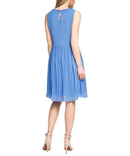 Damen Collection Lavender Kleid Blau 425 ESPRIT Blue gHxaUqw771