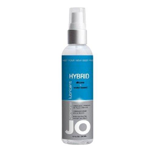 system-jo-hybrid-lubricant-8-ounce