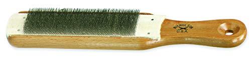 - Nicholson 21458 FILE CLEANER,10