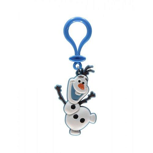 Disney Frozen FROZOKR Olaf - Llavero: Amazon.es: Juguetes y ...