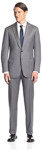brioni-mens-super-150s-2-button-notch-lapel-suit-grey-58r-it-48r-us