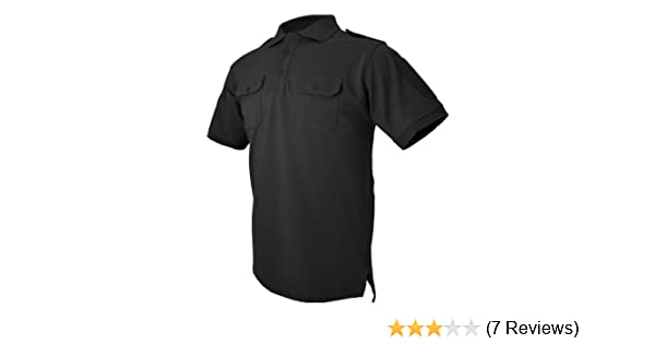 5251600f Amazon.com: Hazard 4 Quickdry Leo Battle Polo Tactical Breathable Shirt:  Sports & Outdoors