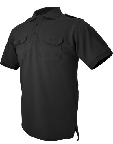 Hazard Quickdry Battle Tactical Breathable