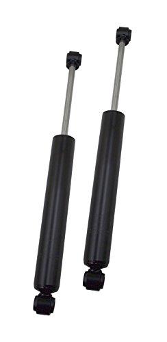 MaxTrac 2800LL-4 Twin Tube Gas Shock (Tube Gas Shock Twin)