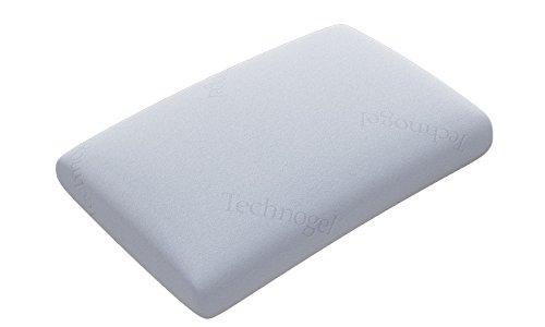 Technogel Sleeping Pillows (Deluxe Pillow, Queen)