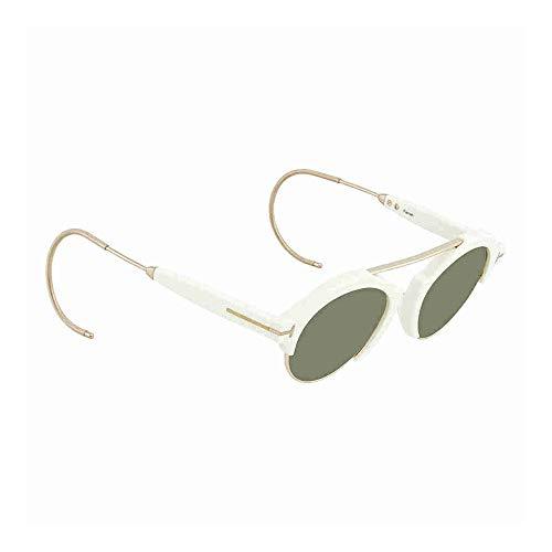 elfenbein Sonnenbrille FT0631 Ford Tom Tom Sonnenbrille FT0631 Ford Tom elfenbein Sonnenbrille Ford Ewg1wq