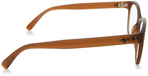 Polo PH2159 C54 5003