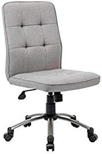 Boss Office Products BOSXK Ergonomic Office Chair