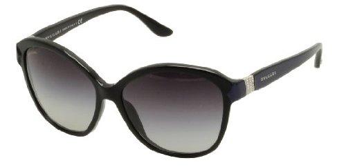 Bvlgari 8092b 52018G - Bvlgari 2012 Sunglasses