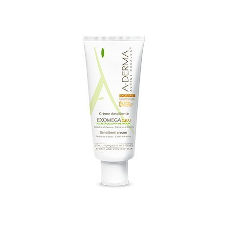 Aderma Skin Care - 4