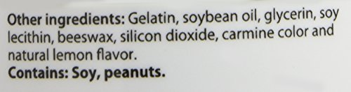 TLS Tonalin CLA (Conjugated Linoleic Acid), 120 soft gels