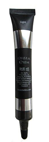 It Cosmetics Bye Bye Under Eye Full Coverage Waterproof Concealer - Light, 0.28 oz by It Cosmetics