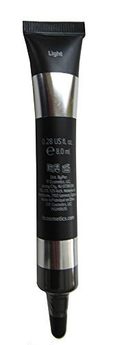 It Cosmetics Bye Bye Under Eye Full Coverage Waterproof Concealer - Light, 0.28 - Bye Under Bye Eye