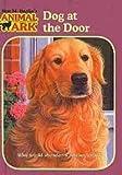 Dog at the Door (Animal Ark (Pb))