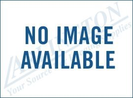 Konica Minolta Minolta Black Imaging Unit - Genuine Brand - Estimated Yield 30,000 pages A0WG03G by KONICA/MINOLTA-STRATEGIC