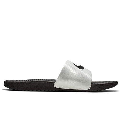 Nike Womens Kawa Slide Womens 834588-004 Size 10