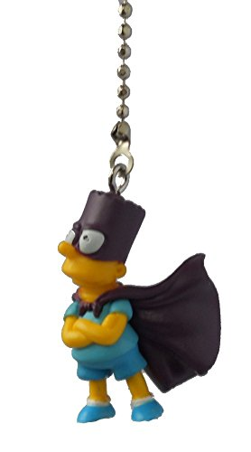 the-simpsons-family-simpson-tv-cartoon-series-character-ceiling-fan-pull-light-chain-bart-bartman-in