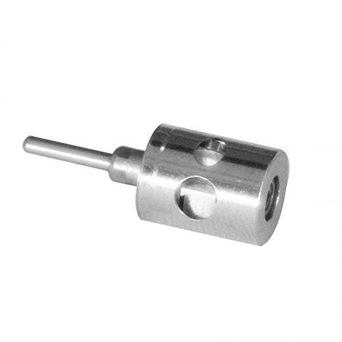 Dental Cartridge - Dentist Air Turbine Dental Cartridge Standard Torque Wrench
