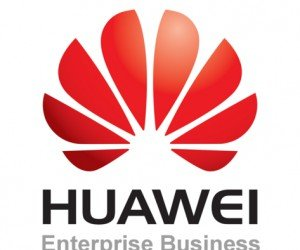 Huawei Enterprise NS16GOLC03 OTHER CARDS,HBA CARD QLE2672-HUA-SP,FC